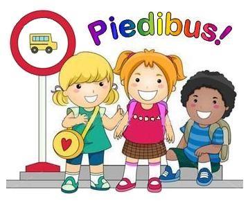 bimbi-fermata-Piedibus_large