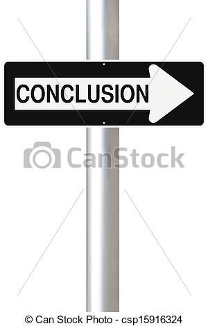 così-conclusione-clipart_csp15916324