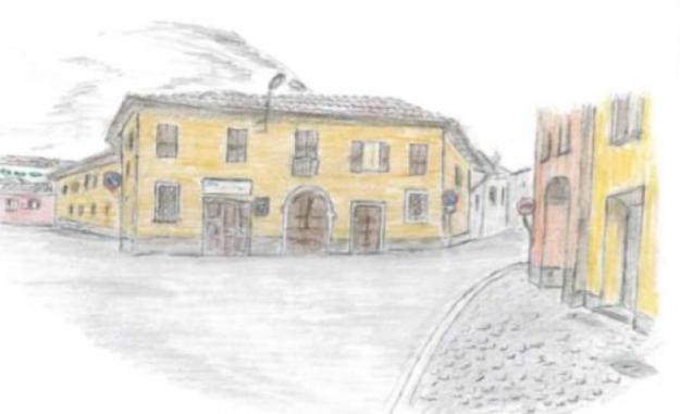 CroppedImage720439-disegno-castello-incrocio