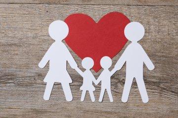 san-valentino-come-lo-trascorrono-le-coppie-con-figli-1173213792[1130]x[752]360x240
