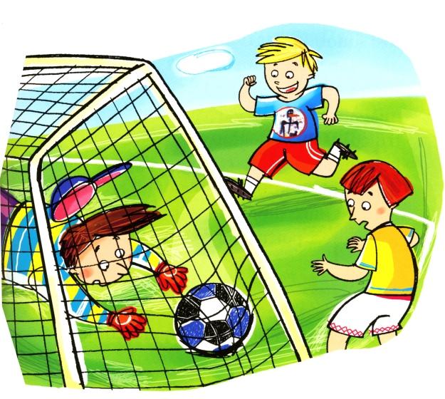 Scuola_Calcio_2013.jpg