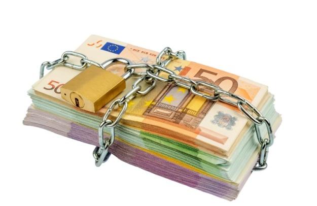 soldi_legati