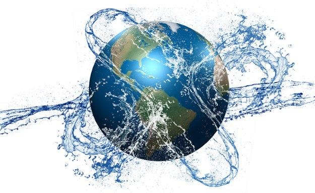 trattamento-acqua-vada-manutenzione-piscine-vada