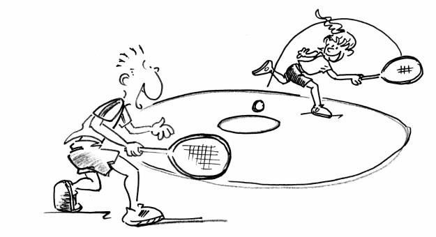 28-sensazionale-immagine-oltre-giochi-disegno-giochi-di-rinvio-con-bambini-tennis-in-and-out-mobilesport-of-giochi-disegno.jpg