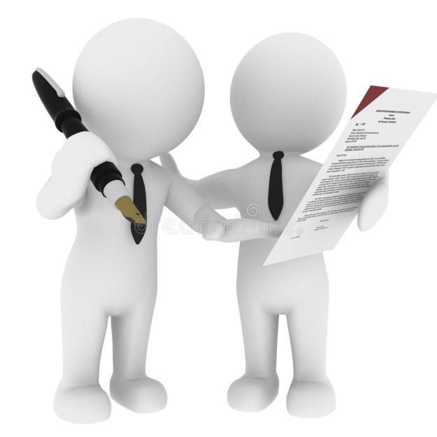 contratto-di-firma-36536323