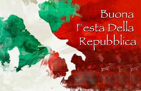 Immagini-Festa-della-Repubblica