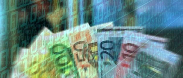 prestiti_banche