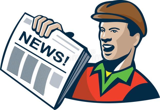 consegna-del-giornale-dello-strillone-retro-50625420