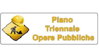 LOGO-PIANO-TRIENNALE-OPERE-PUBBLICHE