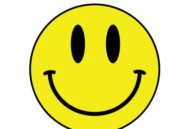 faccina che sorride.jpg