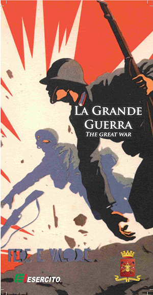 GRANDE-GUERRA_2303