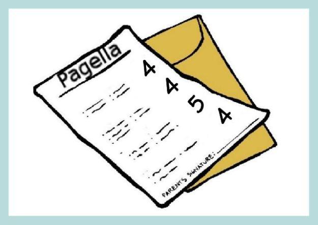 logo-pagella