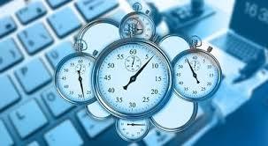 immagini orologi